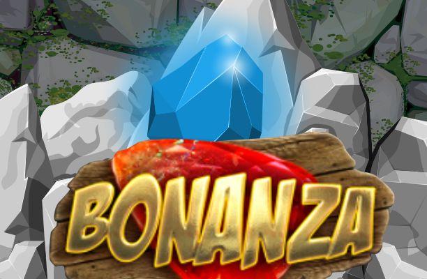 bonanza slot btg