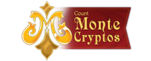 montecryptos casino logo