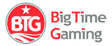 Online Casinos Big Time Gaming