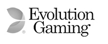 Online Casinos Evolution Gaming
