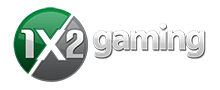 Online Casinos 1x2Games