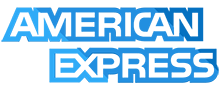Online Casinos with Amex