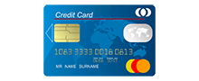 Online Casinos with Bank Card