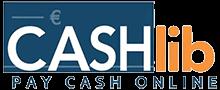 Online Casinos with Cashlib