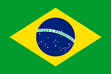 Online Casinos in Brazil