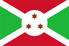 Online Casinos in Burundi
