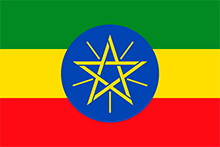 Online Casinos in Ethiopia