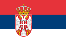 Online Casinos in Serbia