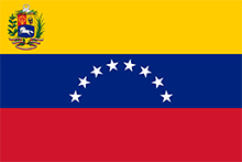 Online Casinos in Venezuela