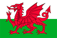 Online Casinos in Wales