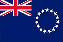 Online Casinos in Cook Islands