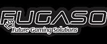 Online Casinos Fugaso