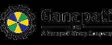 Online Casinos Ganapati