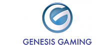 Online Casinos Genesis Gaming