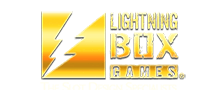Online Casinos Lightning Box