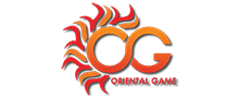 Online Casinos OrientalGaming