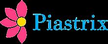 Online Casinos with Piastrix
