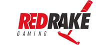 Online Casinos Red Rake Gaming