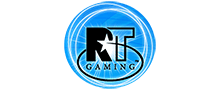 Online Casinos Reel Time Gaming