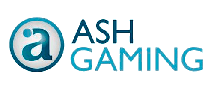 Online Casinos Ash Gaming