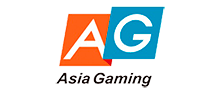 Online Casinos Asia Gaming