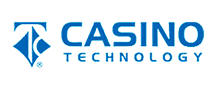 Online Casinos Casino Technology