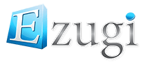 Online Casinos Ezugi