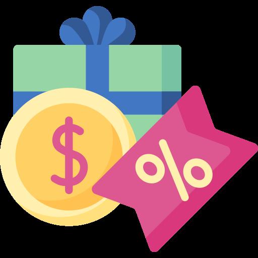 Video slots deposit bonus codes 2021