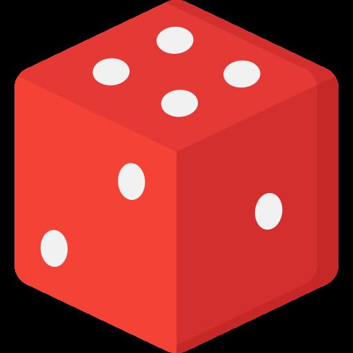 casino promo code 2021