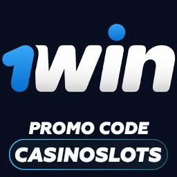 1win Casino Promo Code Bonus