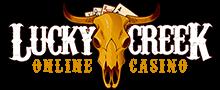 Lucky Creek US Casino